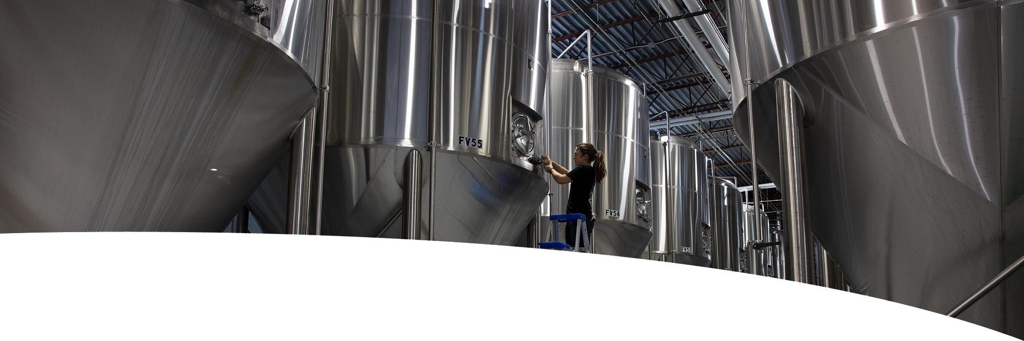 brewery-banner