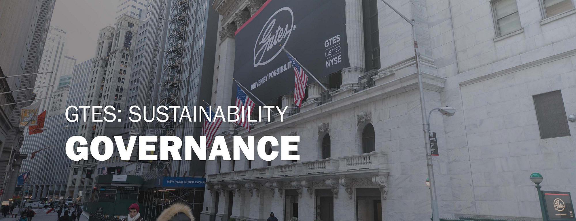 sustainability-corporate-governance