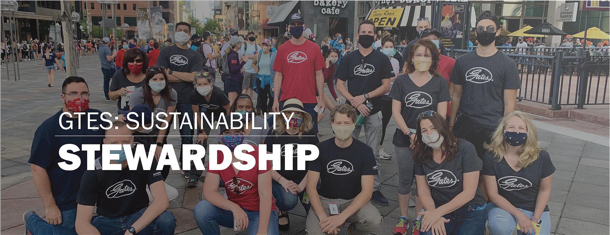 sustainability-stewardship