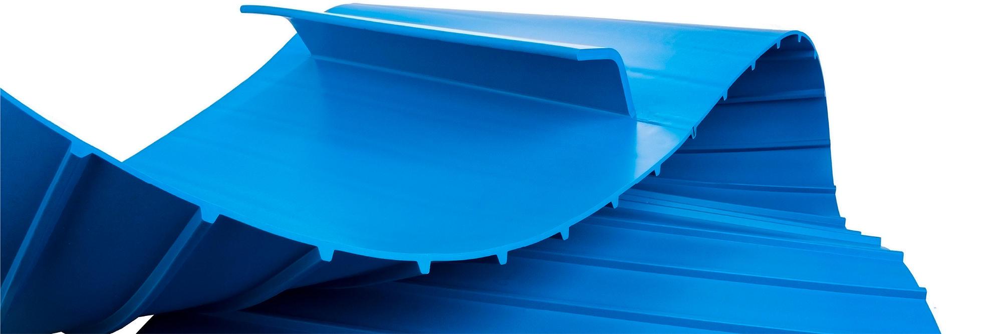 tpu-belt